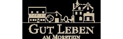 Gut Leben am Morstein Logo